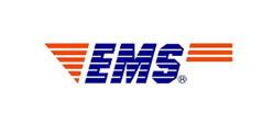火速国际快递合作伙伴EMS国际快递