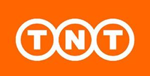 TNT国际快递,TNT国际件