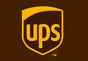 UPS国际快递,UPS国际件