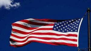 出口产品到欧美国家,各有什么样的清关要求?