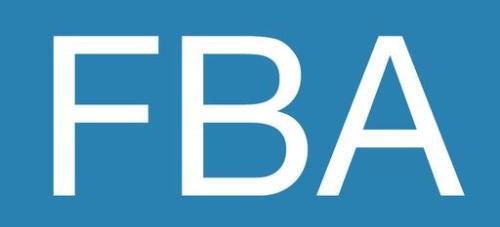 加拿大FBA货物清关规定