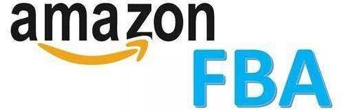亚马逊FBA又要收取长期仓储费用了