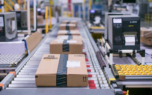 最新消息,亚马逊在巴西新增FBA物流中心