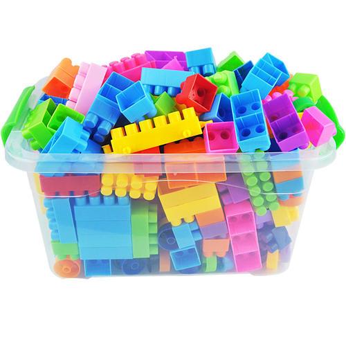 塑胶玩具空运美国双清到门