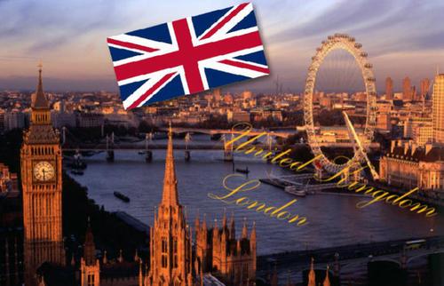 关于最近英国疫情欧洲各国入境通知