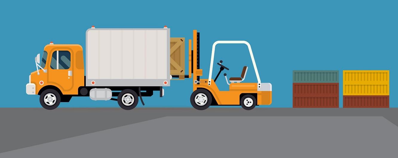 在深圳,如何选择一家靠谱的国际快递货代公司?