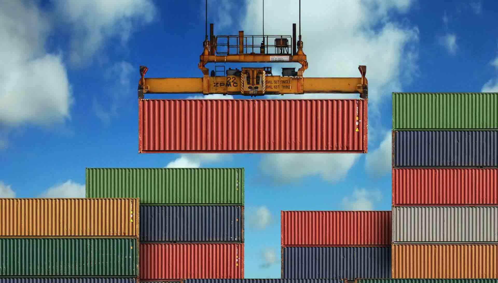 跨境电商找专业的国际物流公司的必要性!