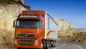 商务部:积极采取措施畅通国际物流