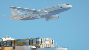 如何降低国际物流运输成本