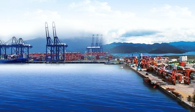国际航空物流安全论坛在深圳举办