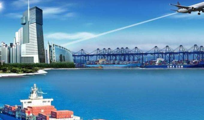 提升国际物流枢纽效应,北京首个航空货运产业扶持政策来了
