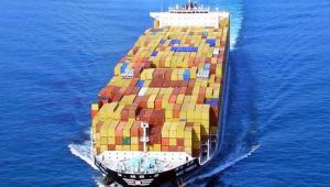 2025年青岛将成为全国主要国际物流中心