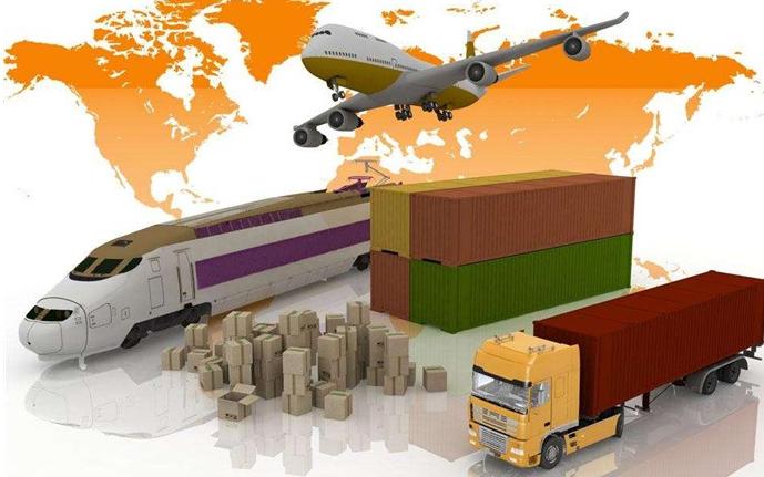 外贸企业出货受困扰,商务部减做好畅通国际物流工作