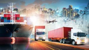 国家统计局:大宗商品价格总体高位运行、国际物流成本较高、芯片短缺等问题仍在推高企业成本