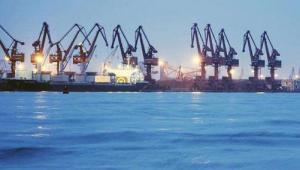 泰通国际成功承办国际物流发展大会发展论坛